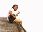 oedi-gitar