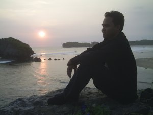 sunset-sundak-oedi