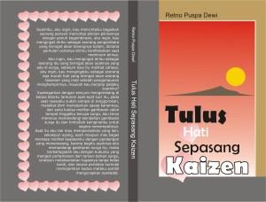 cover-novel-tulus-hati-sepasang-kaizen-1