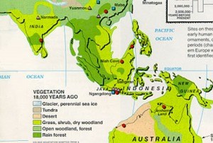 atlantis-indonesia-map