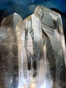 crystal peninggalan lumeria