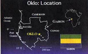 peta Oklo