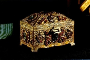reliquary-of-tooth-of-the-prophet-muhammad1