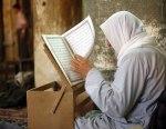 Keajaiban Al-Qur`an dan Pembenarannya Secara Ilmiah