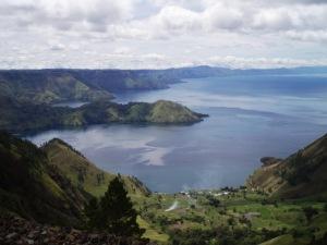 Tempat Wisata: 20 Daerah Eksotis Di Indonesia