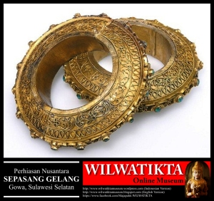 gelang-gowa-versi-indonesia