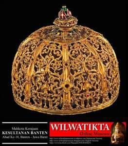 mahkota-001-kesultanan-banten-versi-indonesia