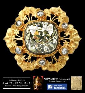 perhiasan-emas-lombok-1