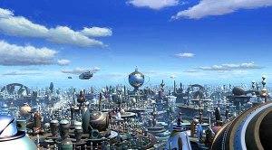 kota-masa-depan