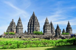 prambanan_temple_indonesia_original