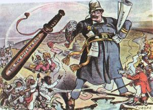 imperialisme 2