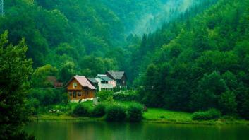 natural-scenery
