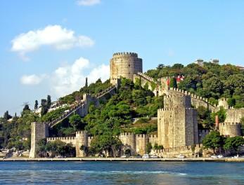 Muhammad-al-Fatih-Penakluk-Konstantinopel