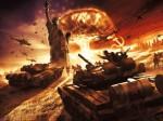 perang dunia