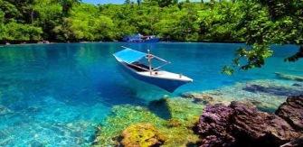 Wisata-Pantai-di-Indonesia-yang-Menyuguhkan-Keindahan-Alam