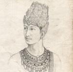 Raja Jawa