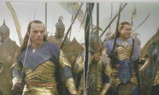 mitologi LOTR - Noldor