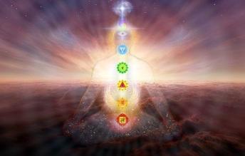 energi kosmik 2