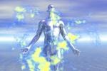 super-human-abilities