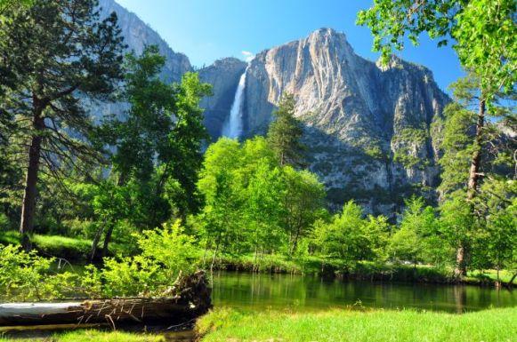 Yosemite-shutterstock_56441893-copy