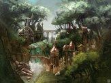 elven_village