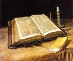 kitab kuno
