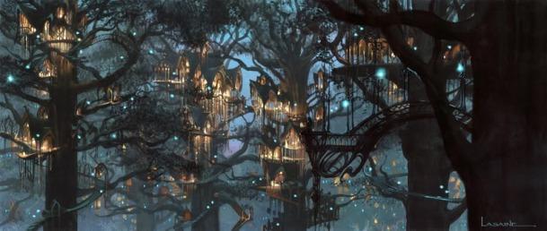 tree palace 6