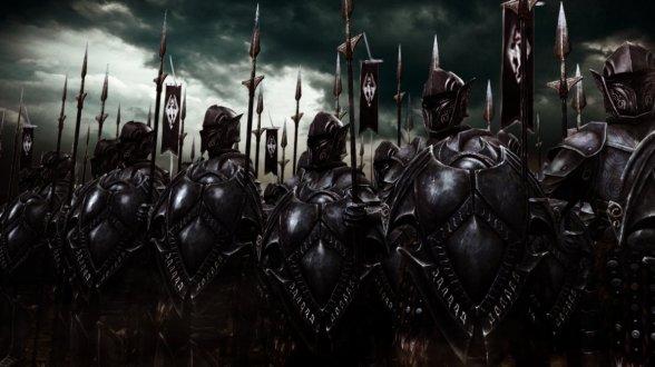 pasukan-raja-kegelapan-1-jpg