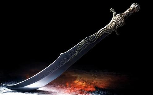 pedang-2