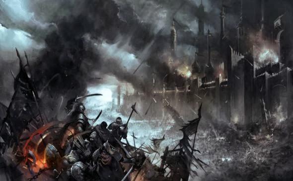 war-fantasy-junc-armageddon