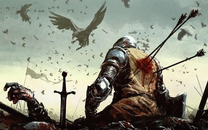 war-fantasy-wallpaper