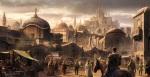 city-fantasy-1