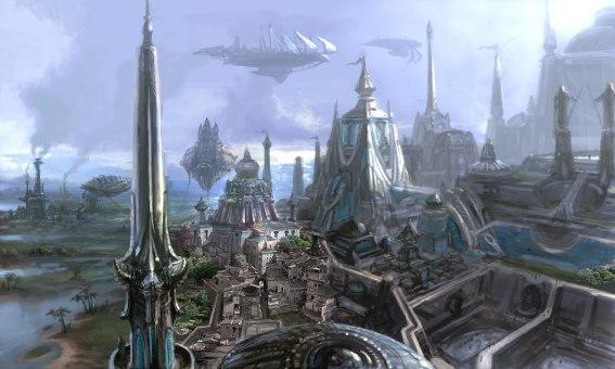 city-fantasy-2
